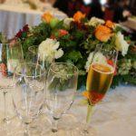 40代の方がお見合いパーティーで成功するための方法とは?