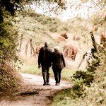 50代の婚活 | 登録すべき婚活サイト3選